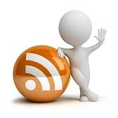 RSSフィード.jpg